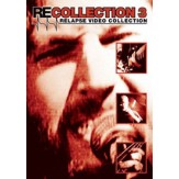 Recollection 3 [Relapse video collection]