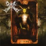 XV : The Devil