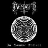 In Nomine Satanas LP