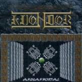 Andean Portal