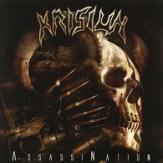 Assassination CD