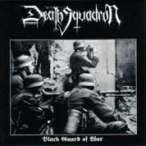 Black Guard of War