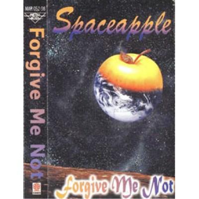Spaceapple