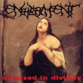 Accursed In Divinity