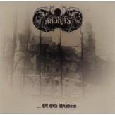...Of Old Wisdom CD