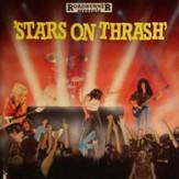Stars On Thrash
