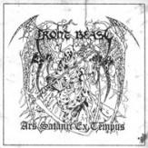 Ars Satanic ex Tempus