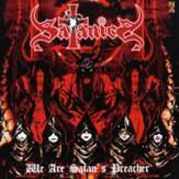 We Are Satan's Preacher