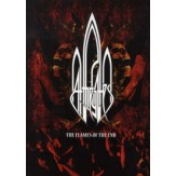 The Flames of The End 3DVD