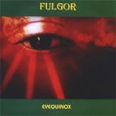 Eyequinox