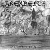 Akerhell CD