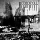 Inmitten von Trümmern und Ruinen