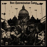 Beer Extermination Camp