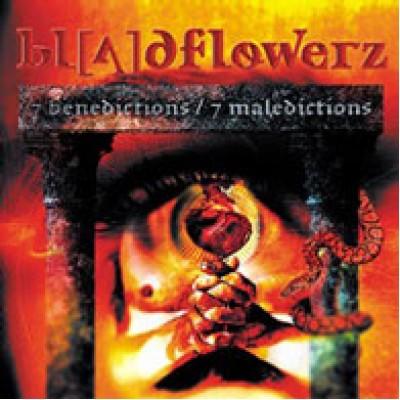 7 Benedictions 7 Maledictions