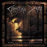Born Again antiChristian