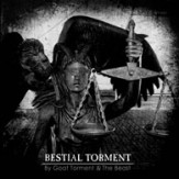 Bestial Torment EP