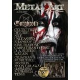 METAL ART #2