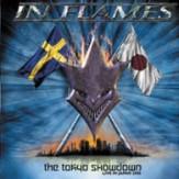 The Tokyo Showdown [Live In Japan 2000]