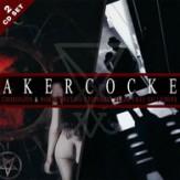 Choronzon & Words That Go Unspoken Deeds That Go Undone 2CD BOX