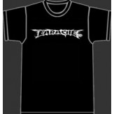 Extreme Team - t-shirt