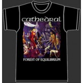 Forest of Equilibrium - TS