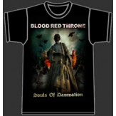 Souls of Damnation - TS