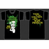Mind Pollution - TS