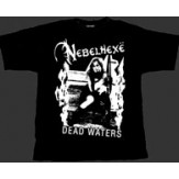 Dead Waters - TS