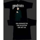 Nosferatu - TS