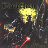 Under The Reign of Terror CD