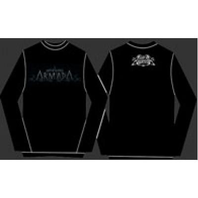 Armada - LONGSLEEVE