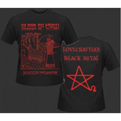 De Occulta Philosophia - TS