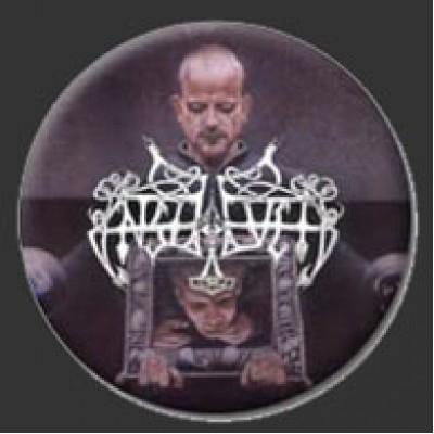 Monumension - badge