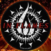 Flame - PATCH