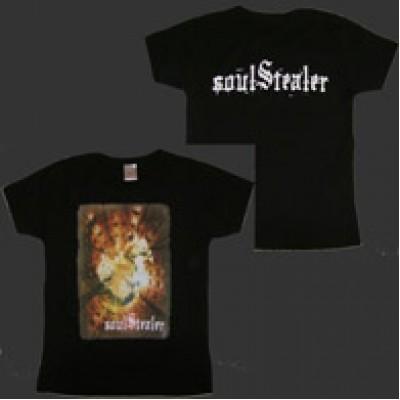 Soul Stealer - GIRLIE