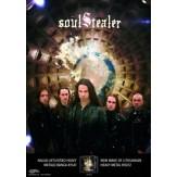Soul Stealer - POSTER