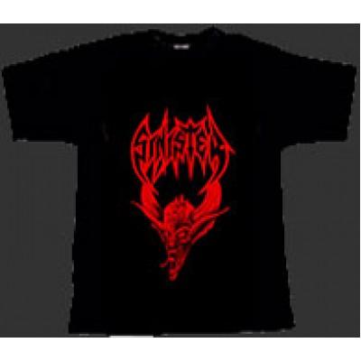 Devilhead - TS