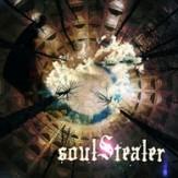 Soul Stealer - sticker