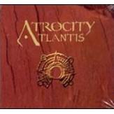 Atlantis CD DIGIBOOK