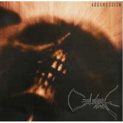 Agggression