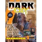 DARK CITY #23