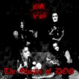 The Ghouls of DOG MC