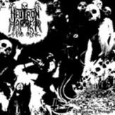 Damnation's Bringer EP