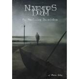 "NOVEMBERS DOOM ""The Wayfearing Chronicles"" / Paul Kuhr"