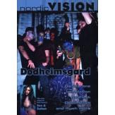 NORDIC VISION #14