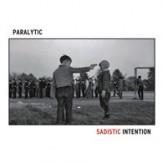 Sadistic Intention MCD
