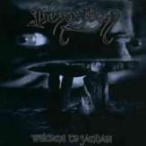 Welcome to Samhain LP