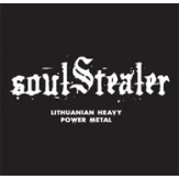 logo & statement - sticker