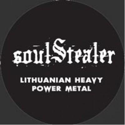 logo - sticker