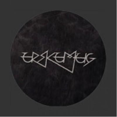 logo - badge